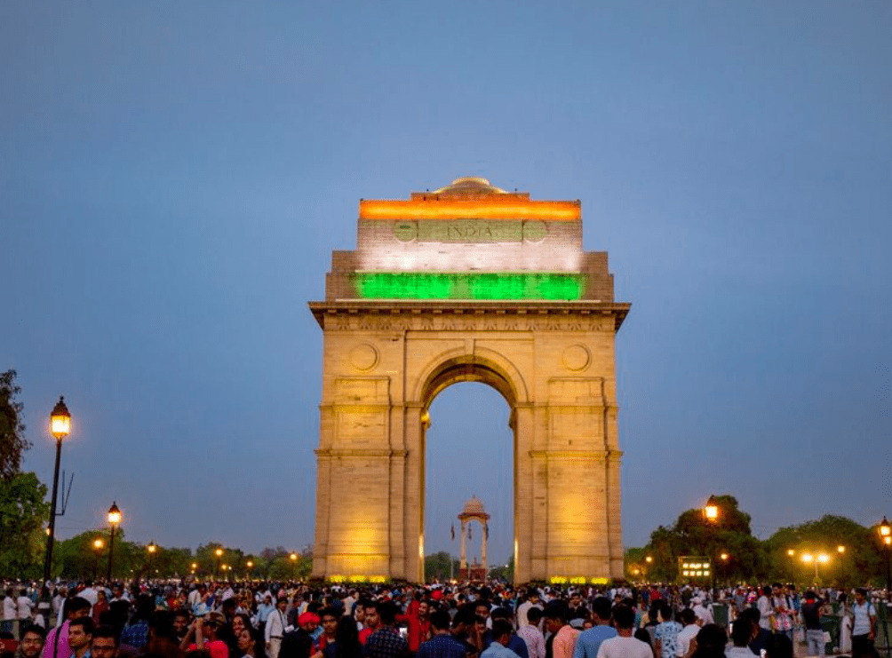 Challenge your friends with these 15 Incredible Facts about India