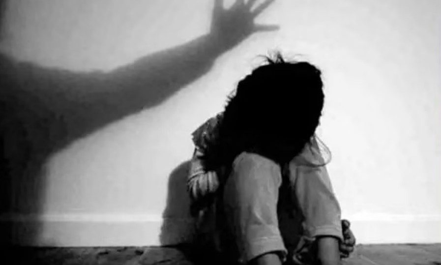 Christian and Hindu Girls Are Kidnapped, Raped And Chained In Pakistan