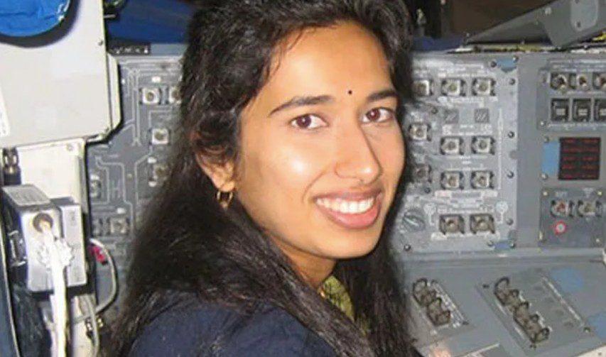 Meet Dr Swati Mohan, Indian American, leading NASA's Perseverance Rover Landing on Mars