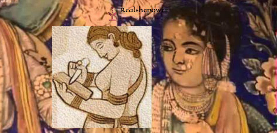 Indian women scientists and thinkers breaking glass ceiling since 1000BCE