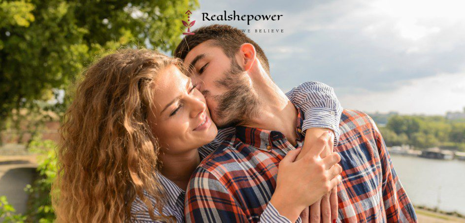8 mantras for a happy relationship