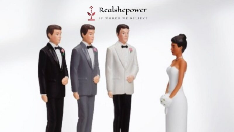 Is South Africa legalizing polyandry? Let's find out