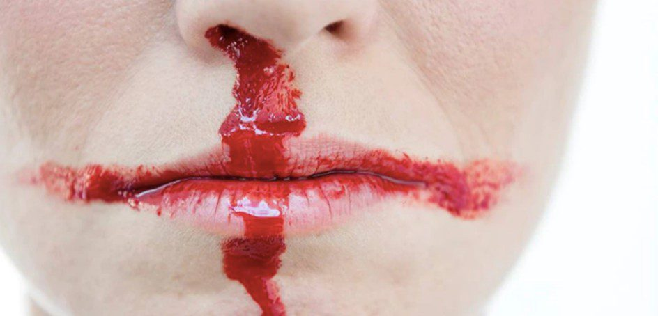 Domestic Violence Surge in England after Euro 2020