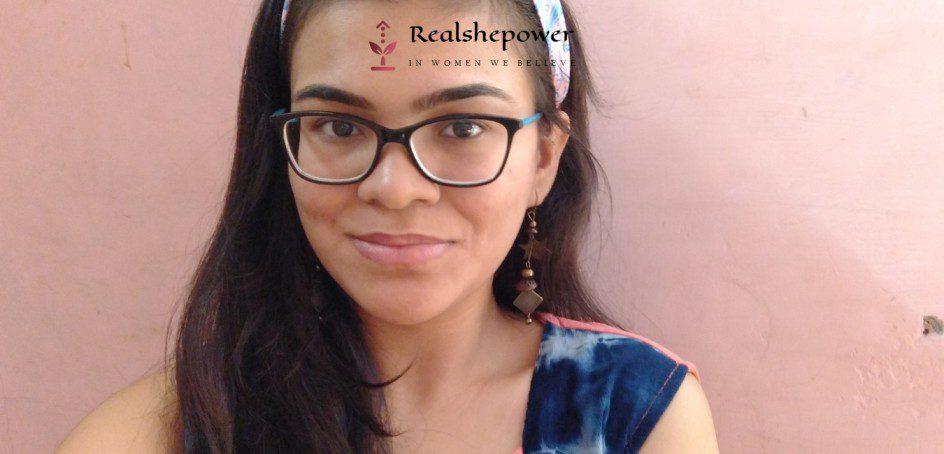 What empowering oneself feels like!